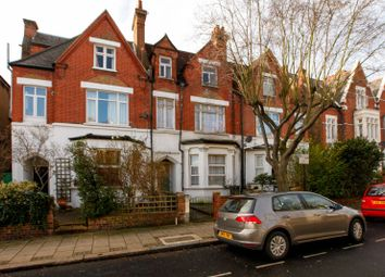 Thumbnail 6 bed property for sale in Romola Road, Herne Hill