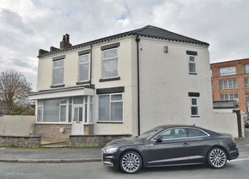 3 bed detached house for sale in Wesley Street, Atherton, Manchester M46