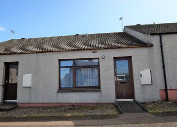 1 bed terraced bungalow for sale in 2 Smith Place, Thurso KW14