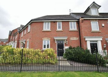 2 bed flat for sale in Courtier Close, Everton, Liverpool L5