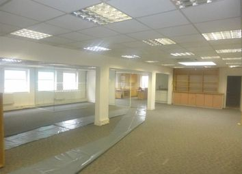 Thumbnail Office to let in Brember Road, South Harrow, Harrow