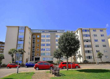 3 bed flat for sale in Chiswick Place, Lower Meads, Eastbourne BN21