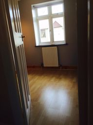 Thumbnail 3 bed terraced house to rent in Sherwood Gardens, Barking