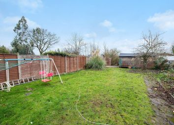 4 bed semi-detached house to rent in Pinner Park Gardens, Headstone, Harrow HA2
