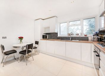 Thumbnail 3 bed maisonette for sale in Barnet Lane, Elstree, Borehamwood