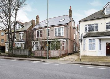 Thumbnail 3 bed flat for sale in Cambridge Road, Bromley, Kent, United Kingdom
