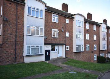 Thumbnail 2 bedroom flat for sale in Philip House, Denham Road, Whetstone, London