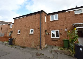 3 bed terraced house for sale in St. Fagans Court, Willsbridge, Bristol BS30