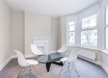 Thumbnail 1 bed flat to rent in Temple Dwellings, Temple Street, Bethnal Green, London