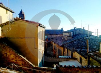 Thumbnail 2 bed apartment for sale in Via Delle Erbe, Montepulciano, Siena, Tuscany, Italy