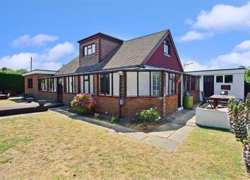 4 bed detached house for sale in Farm Hill, Woodingdean, Brighton, East Sussex BN2