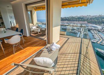 Thumbnail 2 bed apartment for sale in 9, Av. D'ostende, Monaco, Monaco