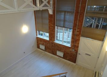 Thumbnail 2 bedroom flat to rent in Scholars Gate, 80 Severn Street