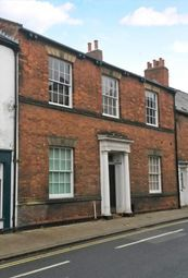 Thumbnail Office to let in Office Suites, 22 Lairgate, Beverley