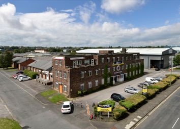 Thumbnail Light industrial to let in Durham Way North, Newton Aycliffe