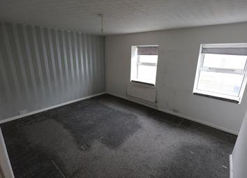 Thumbnail 2 bedroom maisonette to rent in London Road, Dover