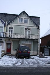 Thumbnail Room to rent in Edith Road, Clacton-On-Sea