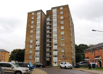 Thumbnail 1 bed flat for sale in Gurnell Grove, Ealing