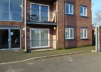Thumbnail 1 bedroom flat to rent in Loxham Street, Farnworth, Bolton