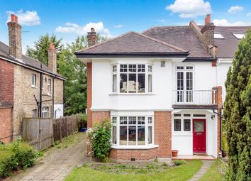 Thumbnail Room to rent in Sandford Road, Bromley