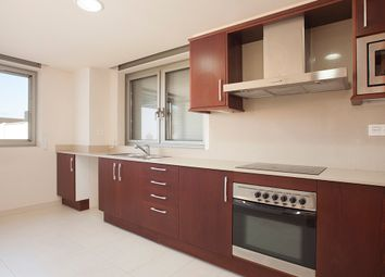 Thumbnail 4 bed apartment for sale in Av. Josep Molins, 1, 08906 L'hospitalet De Llobregat, Barcelona, Spain