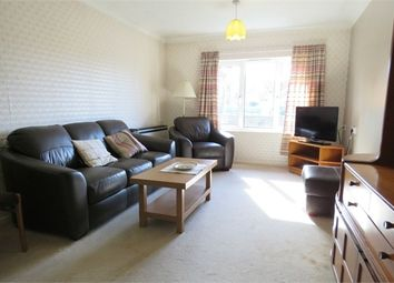Thumbnail 2 bedroom property for sale in Barkers Court, Sittingbourne, Kent