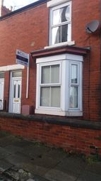 Thumbnail 2 bed terraced house to rent in All Saints Road, Shildon, Co Durham