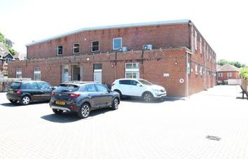 Thumbnail Light industrial to let in Unit 3 Thames Court, High Street, Goring-On-Thames, Oxfordshire
