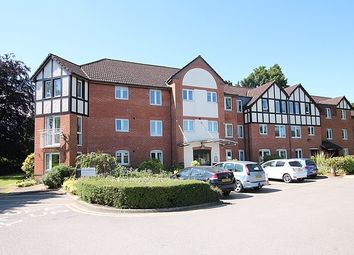 Thumbnail 2 bed flat to rent in Ella Court, Kirk Ella, Hull
