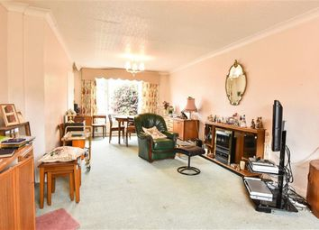 Thumbnail 3 bed property for sale in Broadway West, Fulford, York