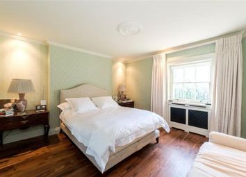 Thumbnail 4 bed terraced house for sale in Park Village East, Regents Park