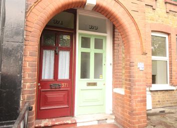 Thumbnail 2 bedroom flat for sale in Chingford Road, London
