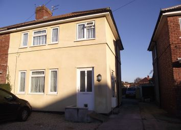 Thumbnail 1 bed flat to rent in Sunny Bank, Kingswood, Bristol