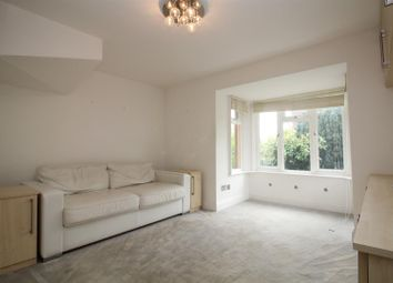 Thumbnail 1 bed flat to rent in Little Common, Stanmore