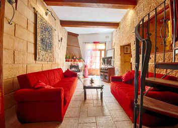 Thumbnail 3 bed country house for sale in House Of Character In Safi, Safi, Malta