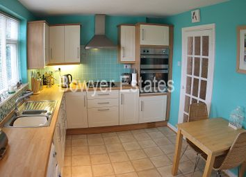 Thumbnail 3 bed property for sale in Needham Drive, Hartford, Northwich, Cheshire.