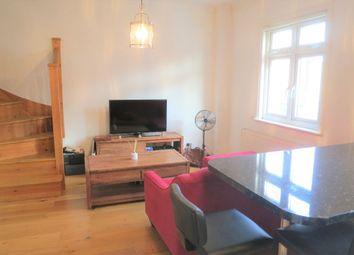 Thumbnail 2 bedroom flat to rent in York Street, Twickenham