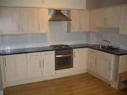 Thumbnail 1 bed flat to rent in William Place, London