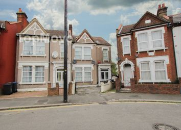 5 bed terraced house for sale in Nova Road, Croydon CR0