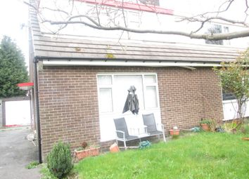 Thumbnail 3 bedroom semi-detached house to rent in Bude Road, Bradford