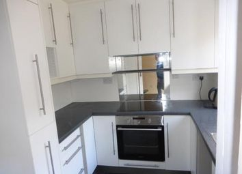 Thumbnail 3 bed detached house to rent in Rushbrook Road, Stratford Upon Avon