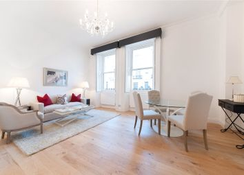 Thumbnail 2 bed flat for sale in Ovington Gardens, Knightsbridge, London