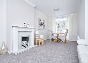 Thumbnail 2 bed terraced house for sale in Rosedale Grove, Hull