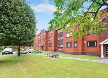 3 bed flat for sale in Park Avenue, Hesketh Park, Southport PR9