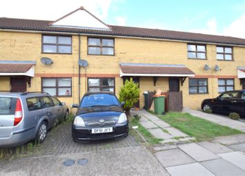 Thumbnail 2 bed property for sale in Keogh Road, London