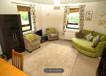 Thumbnail 2 bed flat to rent in Gadsden Court, Stoke Hammond