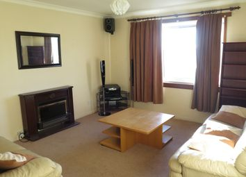 Thumbnail 1 bed flat to rent in King Street, Montrose