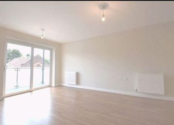Thumbnail Room to rent in Swan Road, West Drayton