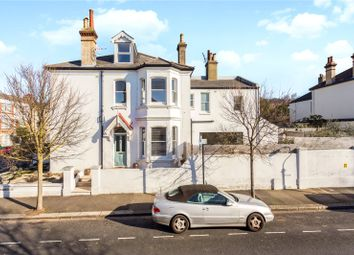 4 bed semi-detached house for sale in Fonthill Road, Hove, East Sussex BN3