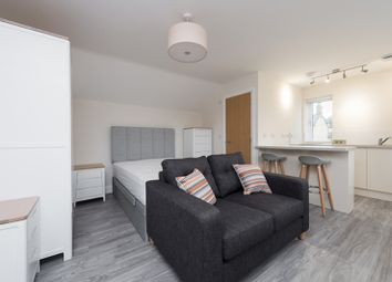 Thumbnail 1 bed terraced house to rent in Russell Court, Kidlington